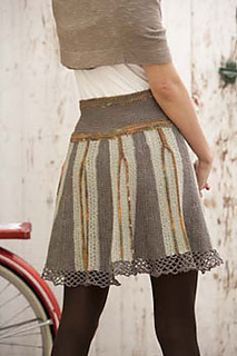 Pretty-pleats-skirt-3_small2