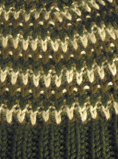 Ss42_tri_color_hat3_lg_small2