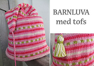 Barnluva_small2