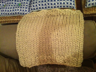 Brown_cowl_2_small2