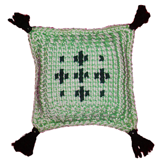 Mini_pillow_small2