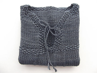 Foldedrectangle550_small2