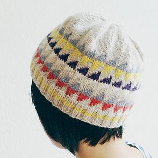 Crayon-hat1_small2
