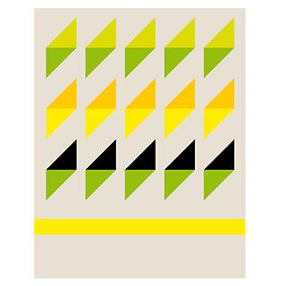 Crayon-hat-color14_small2