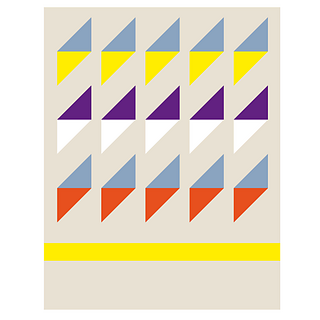 Crayon-hat-color15_small2