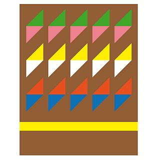 Crayon-hat-color10_small2