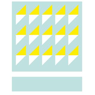 Crayon-hat-color03_small2