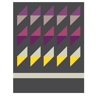 Crayon-hat-color12_small2