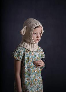 My_dear_lamb_xs_08_800px_small2