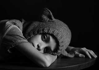 My_dear_lamb_s_01_800px_small2