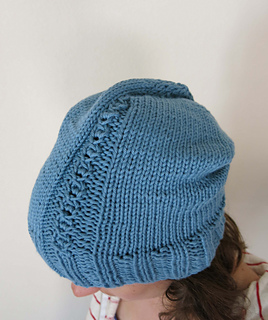 Lucia_hat_2_small_small2