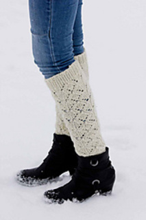 Lumilegwarmers4_small2
