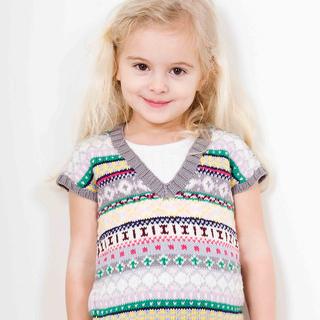 Filipa_dress_smilla_sq_cmyk_mg_1547_low_res_small2