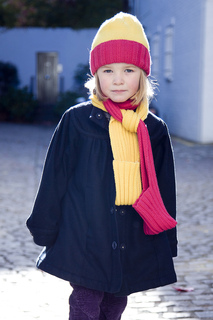 Clementine_hat_photo_small2