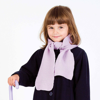 Jessi_scarf_lilac_blossomlow_res_small2