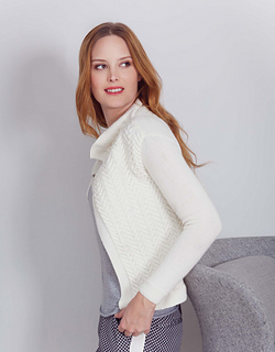 Vanessa_cable_cardigan_snow_1_small2