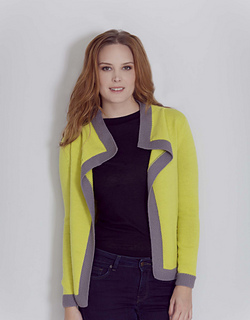 Vanessa_cardigan_storm_and_lime3_small2