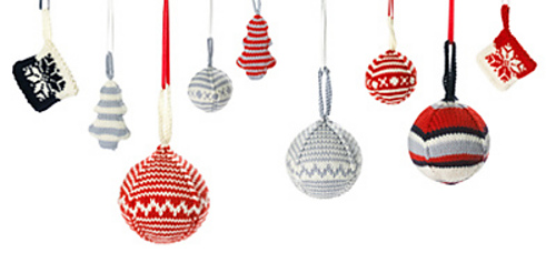Christmasdecsclassics_medium