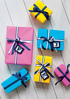 Bokstav_gift_taglow_res_jpegs_small2