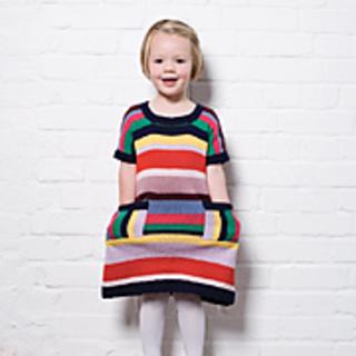 Carlota_dress_small2