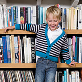 Niklas_cardigan_small2