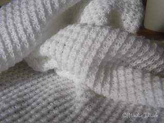 Blanket8_small2