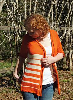 Orange_sweater_4_small2