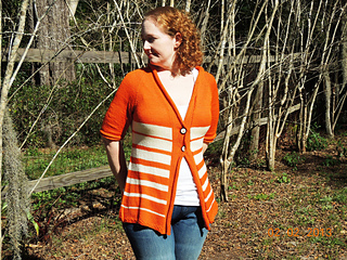 Orange_sweater_1_small2