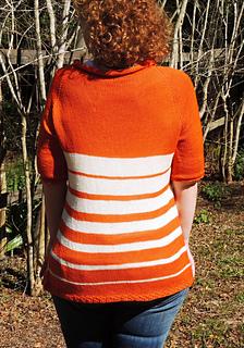 Orange_sweater_back_small2