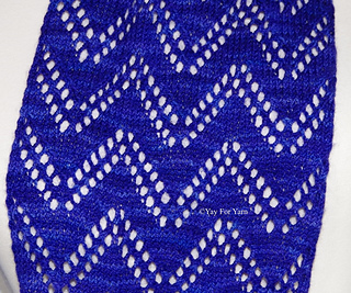 This_closeup_of_the_double_chevron_lace_scarf_really_shows_of_the_tonal_qualities_of_the_yarn
