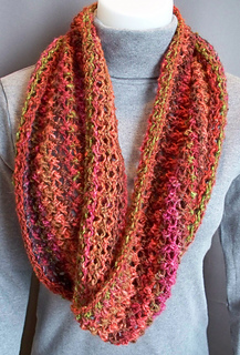 Mill_city_market_cowl_002_small2