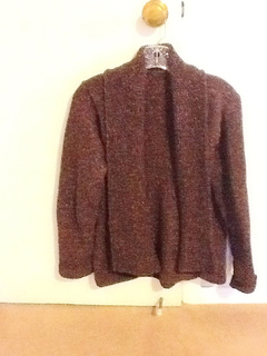 Browncardi1_small2