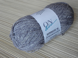 Online_supersocke_silber_01_small2