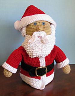 Santa2_small2