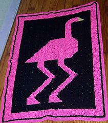 Flamingo_small