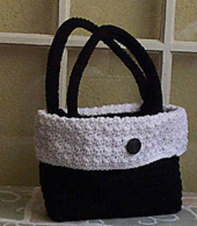 Uptownbag_small2