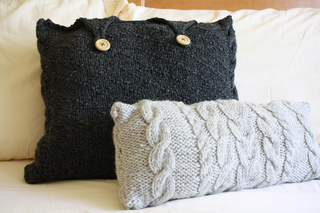 Primrose_hill_pillows_050_small2