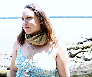 Low_tide_cowl_short_small2