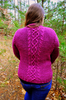 Laurel-back_small2
