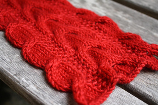 Redtidecowl_024_small2