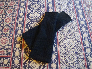 Long_mitts_web_small2