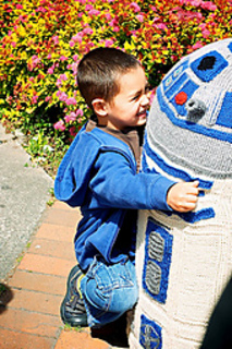 R2d2_27_small2