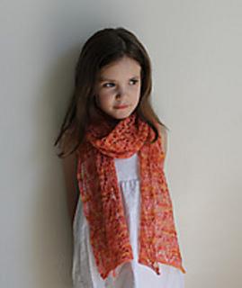 Knitting_july_2012_007_small2