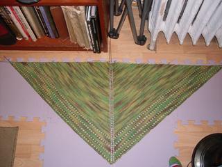 Knitting_2bdecember_2b2009_2b002_small2