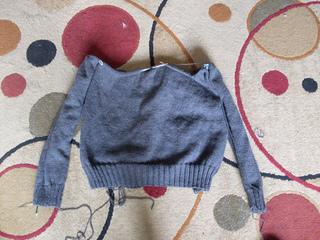 Knitting_2bjanuary_2b2010_2b007_small2