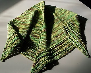 Knitting_january_2010_003_small2