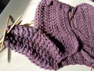 Knitting_january_2010_009_small2