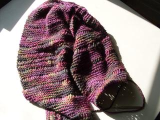 Knitting_2bjanuary_2b2010_2b009_small2