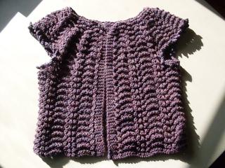 Knitting_2bjanuary_2b2010_2b002_small2