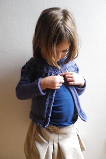 Knitting_june_2010_002_small2